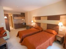 Отель Sea Breeze Hotel