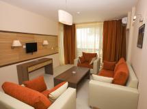 Sea Breeze Hotel 2019