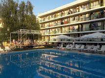 Festa Hotel Kranevo 2020