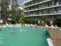 Festa Hotel Kranevo