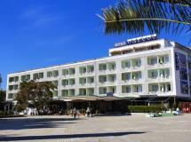 Odessos Varna Hotel 3*