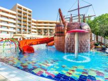 Laguna Park Hotel 2019