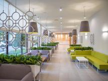 Отель Laguna Park Hotel