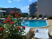 Africana Hotel 3*