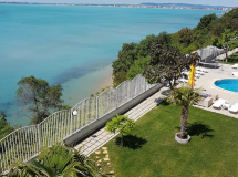 Alex Beach Apartments Sveti Vlas 3*