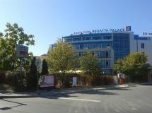 Regata Palace Hotel 4*