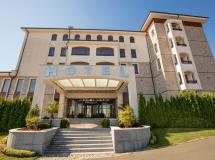 Vineyards Spa Hotel 4*