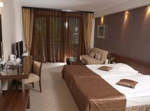 Persenk Spa Hotel