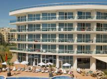 Calypso Sunny Beach 2020