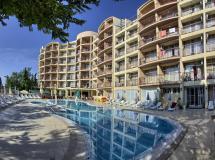 Luna Hotel - Balneo & Spa 4*