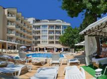 Karlovo Hotel  3*