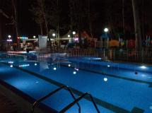 Отель Tarsis Club & Spa