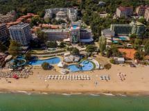 Lilia Hotel  4*