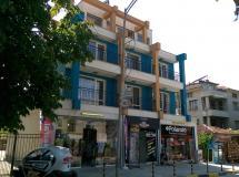 Manolovi Guest House 2*