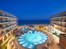Zornitza Sands Spa Hotel 5*