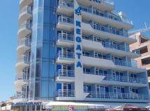 Regata Hotel Pomorie 3*