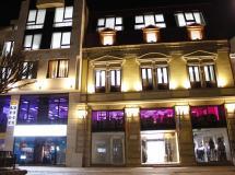 Vega Boutique Hotel 3*
