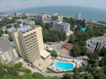 Shipka Hotel Golden Sands 4*