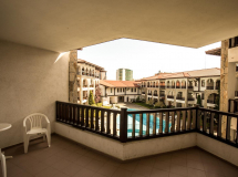 Severina Aparthotel