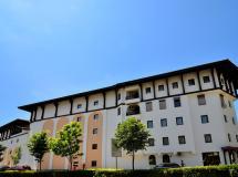 Severina Aparthotel 2020