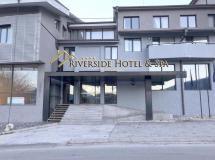 Riverside Boutique Hotel (ex. Villa Roka) 4*