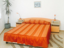 Granat Guest House