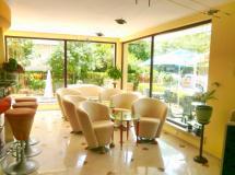 Granat Guest House 2020