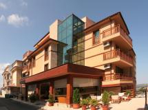 Kalithea Hotel  3*