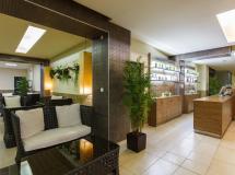 Azalia Hotel & Spa 2020