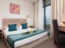 Azalia Hotel & Spa 2019