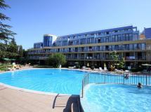 Koral Hotel  4*