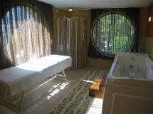Evridika Spa Hotel Devin