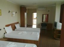 Black Sea Hotel (cherno More Sunny Beach) 2020