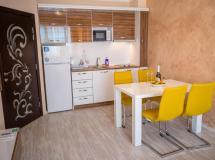 Bahami Residence 2020