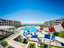 Premier Fort Beach Hotel 4*
