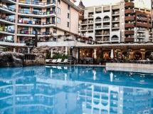 Karolina Hotel 2019
