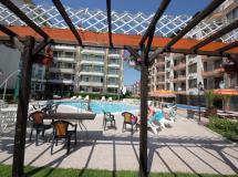 Sea Regal Apartment
