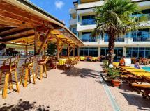 Bora Bora Hotel 2019