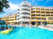 Sun Palace Hotel 4*
