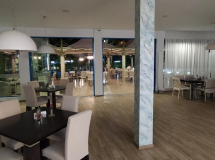 Shipka Beach Hotel