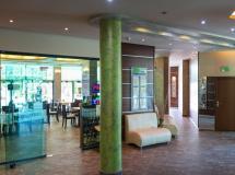 L&b Hotel 2020