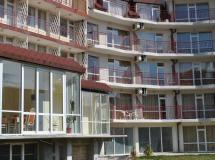 All Seasons Hotel  3*