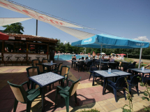 Pomorie Hotel Sunny Beach 2019