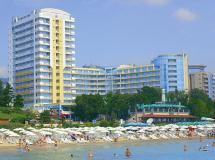 Bonita Hotel 3*