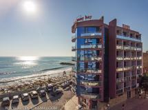 Sunny Bay Hotel 3*