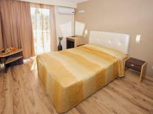 Kotva Hotel  2020
