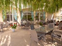 Villa Aurora Hotel 2020