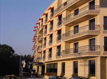 Panorama Hotel Varna 4*