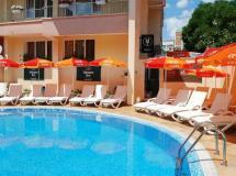 Italia Hotel 3*