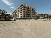 Penelope Palace Apart Hotel & Spa 4*